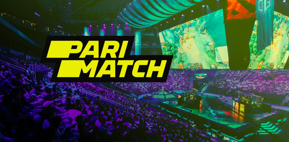 PariMatch for all gambling lovers
